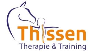 thissen therapie en training 8